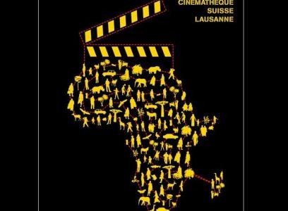Cinéma d'Afrique 2011