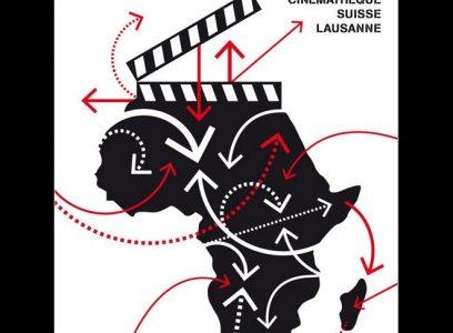 Cinémas d'Afrique 2012
