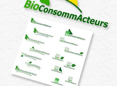 BioConsommActeurs