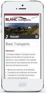 blanc-transport-resp