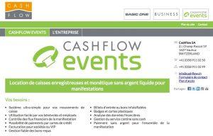 cashflow-enevents