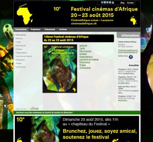 cineafrique2015