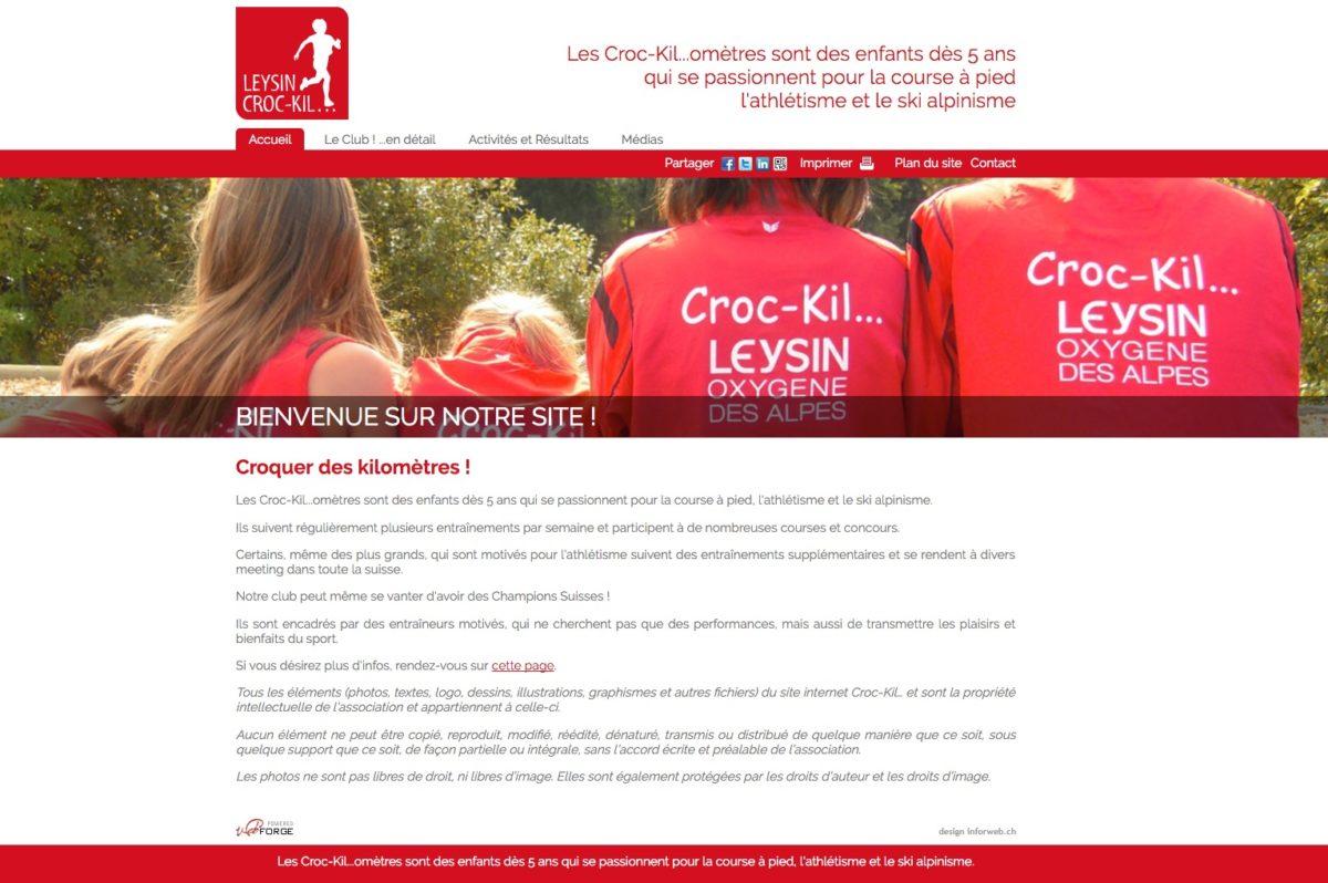 croc-kil-1