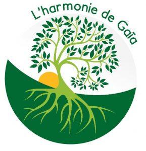 harmonie-gaia