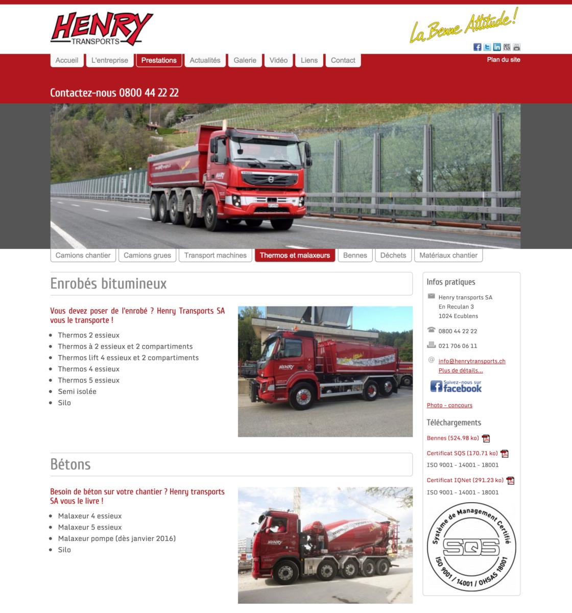 henry-transport-1