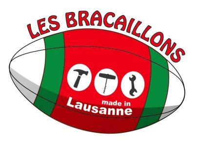 Les Bracaillons