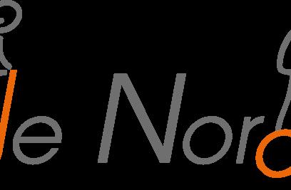 Gyropode logo