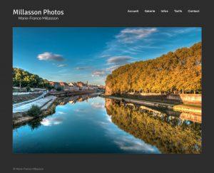 Millasson Photos