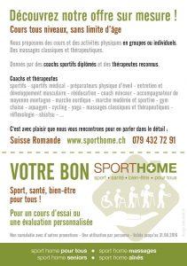 sport-home-flyer-2