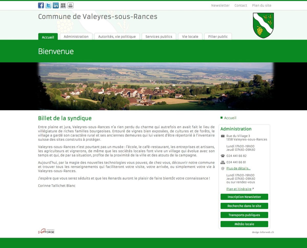 valeyres-sous-rances