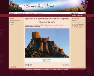 www-queribus